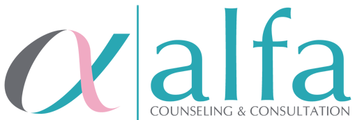 Alfa Counseling